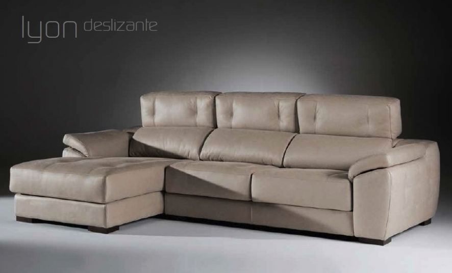 Sofa muebles los barriales 19.16.38