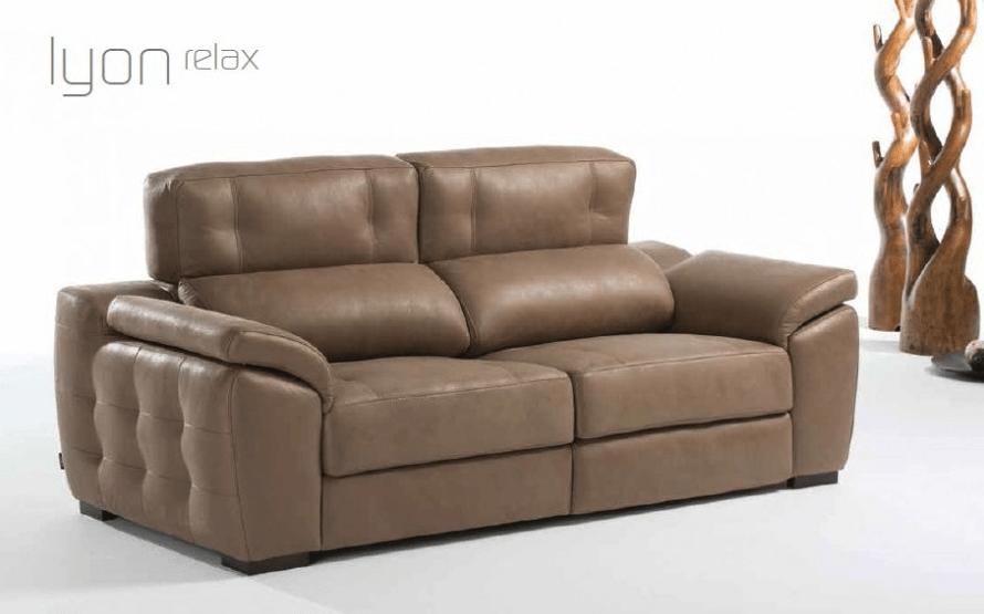 Sofa muebles los barriales 19.16.49
