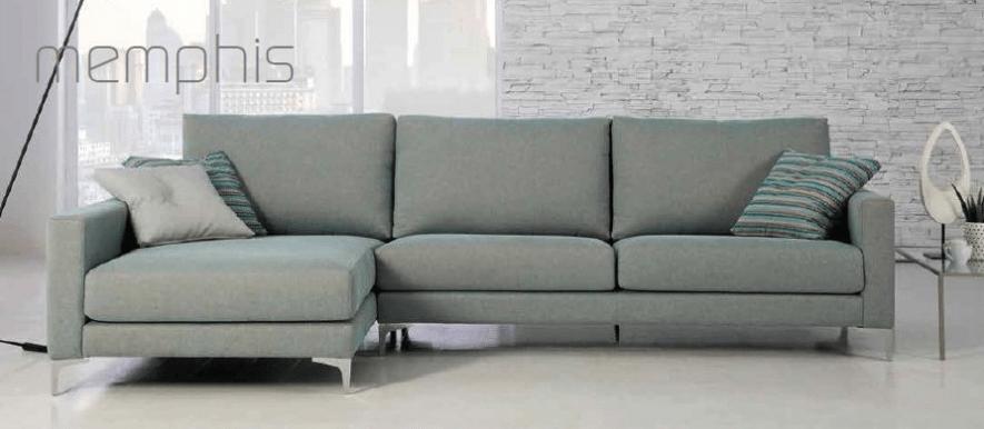 Sofa muebles los barriales 19.17.00