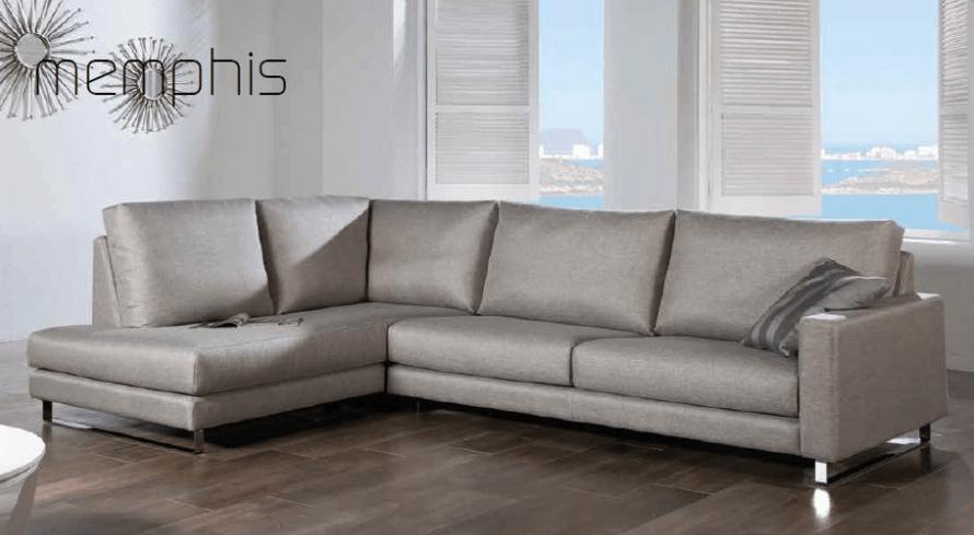 Sofa muebles los barriales 19.17.08
