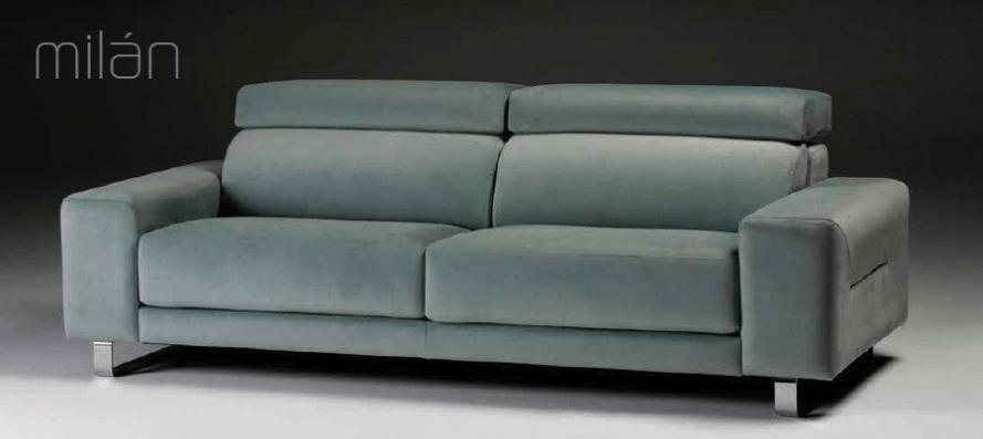 Sofa muebles los barriales 19.17.18