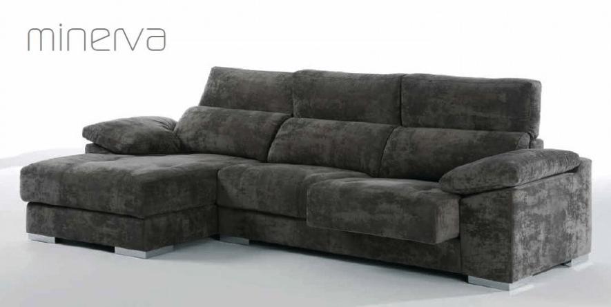 Sofa muebles los barriales 19.17.36