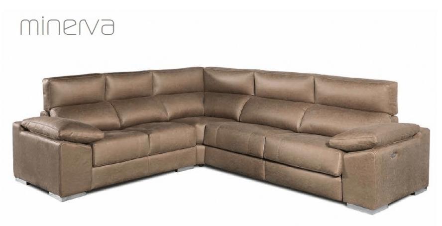 Sofa muebles los barriales 19.17.44