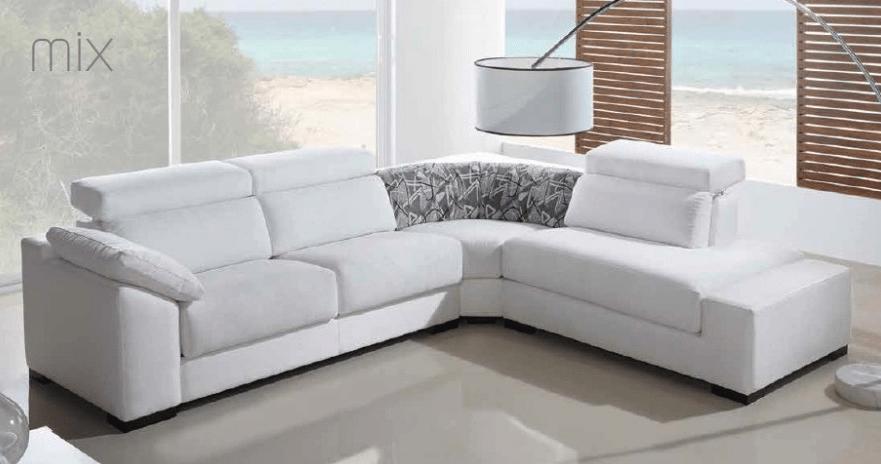 Sofa muebles los barriales 19.17.54
