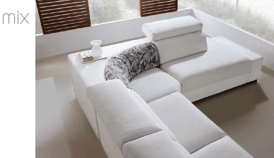 Sofa muebles los barriales 19.18.12