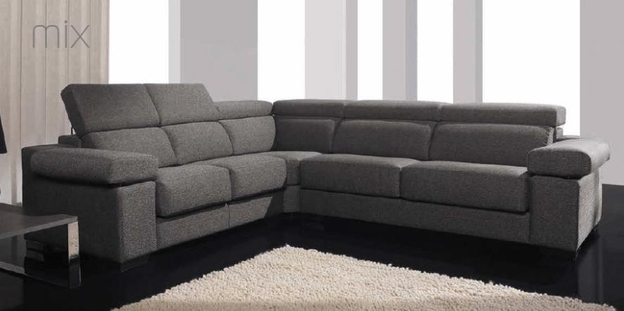 Sofa muebles los barriales 19.18.42