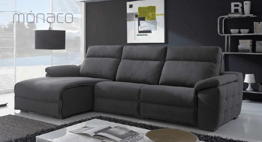 Sofa muebles los barriales 19.18.51