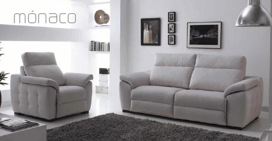 Sofa muebles los barriales 19.19.00