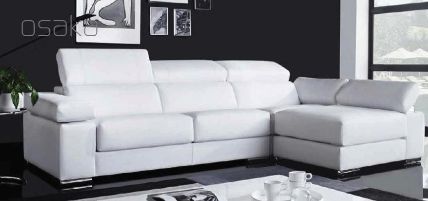 Sofa muebles los barriales 19.19.09