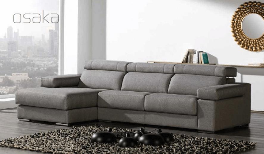 Sofa muebles los barriales 19.19.21
