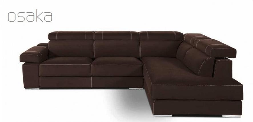 Sofa muebles los barriales 19.19.28