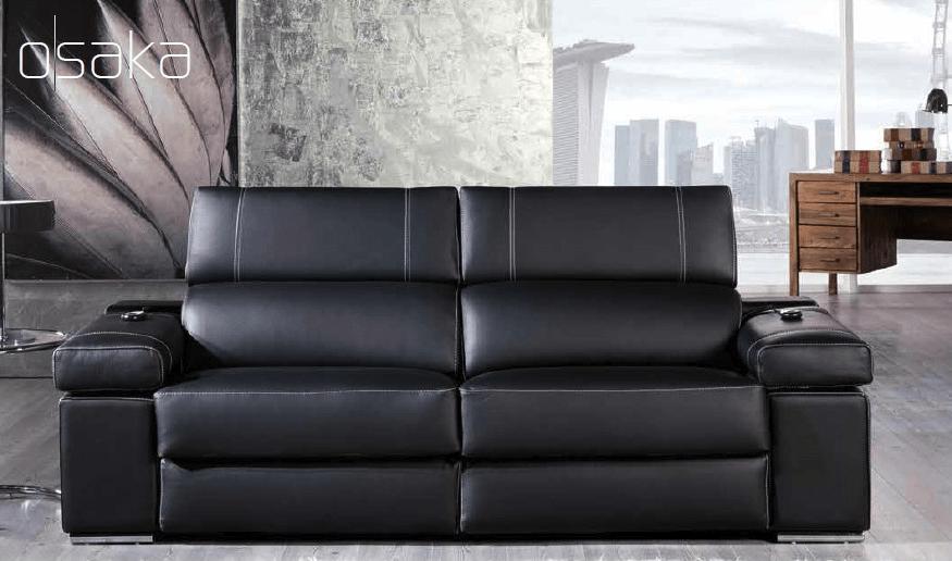 Sofa muebles los barriales 19.19.36