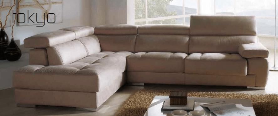 Sofa muebles los barriales 19.19.43