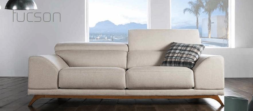 Sofa muebles los barriales 19.19.51