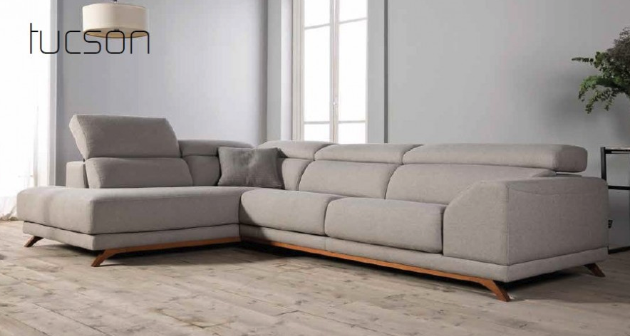 Sofa muebles los barriales 19.19.58