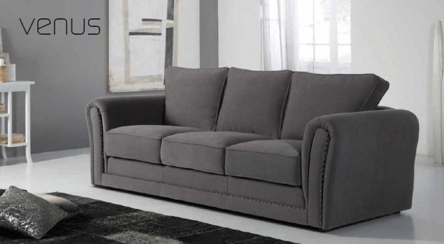 Sofa muebles los barriales 19.20.05