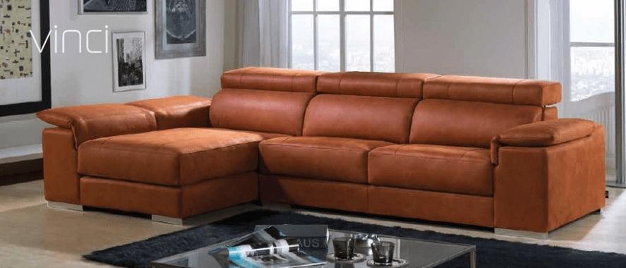 Sofa muebles los barriales 19.20.12