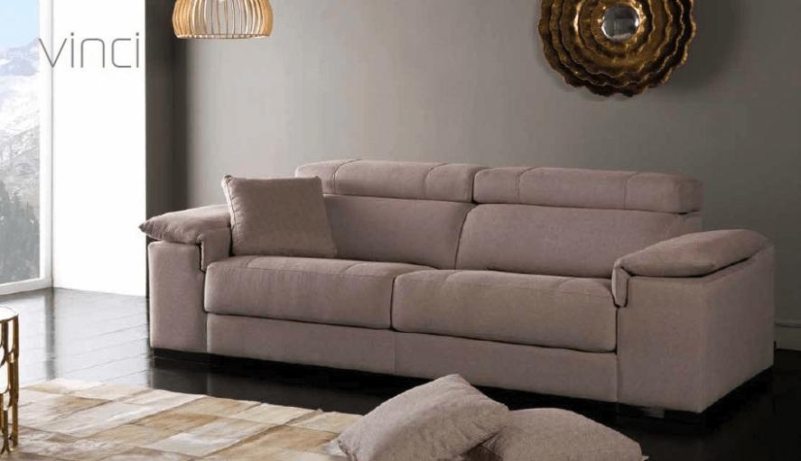 Sofa muebles los barriales 19.20.21