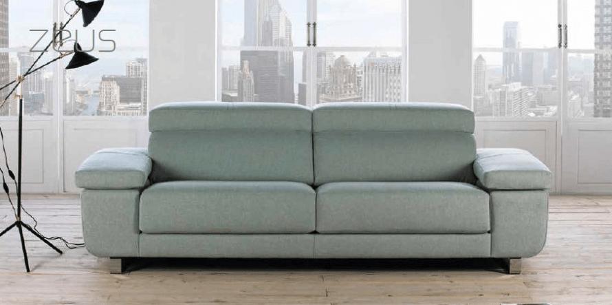 Sofa muebles los barriales 19.20.29