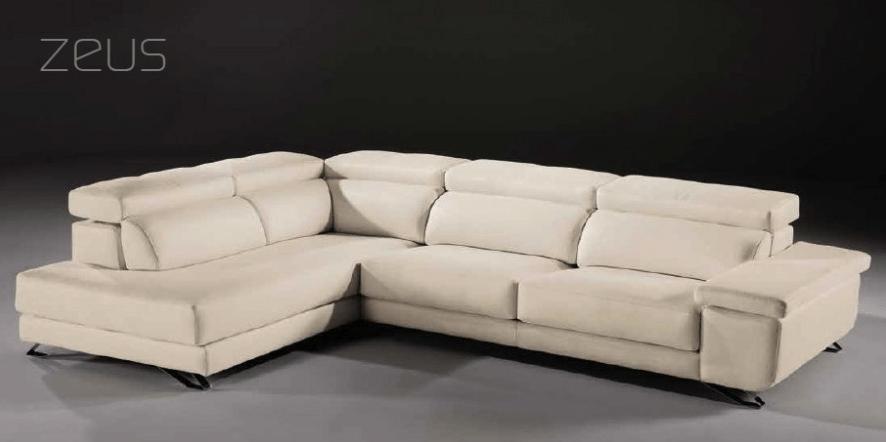 Sofa muebles los barriales 19.20.37