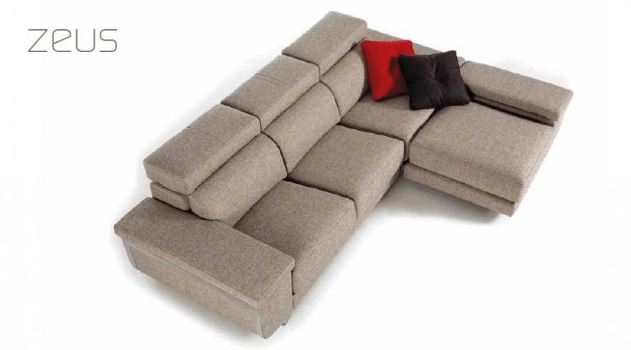 Sofa muebles los barriales 19.20.43