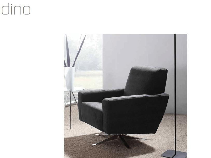 Sofa muebles los barriales 19.20.51