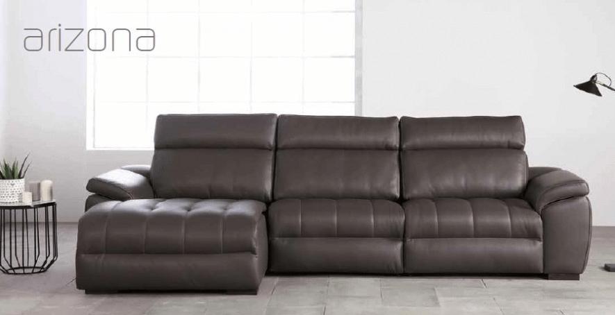 Sofa muebles los barriales 19.21.02