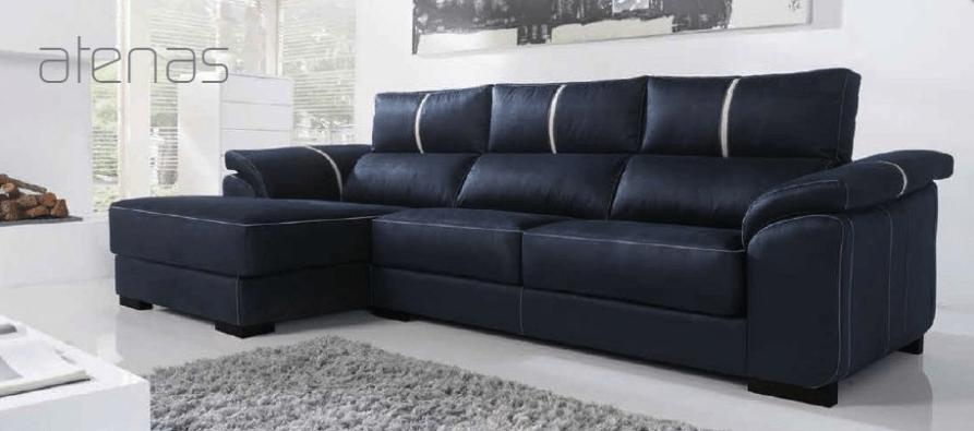 Sofa muebles los barriales 19.22.42