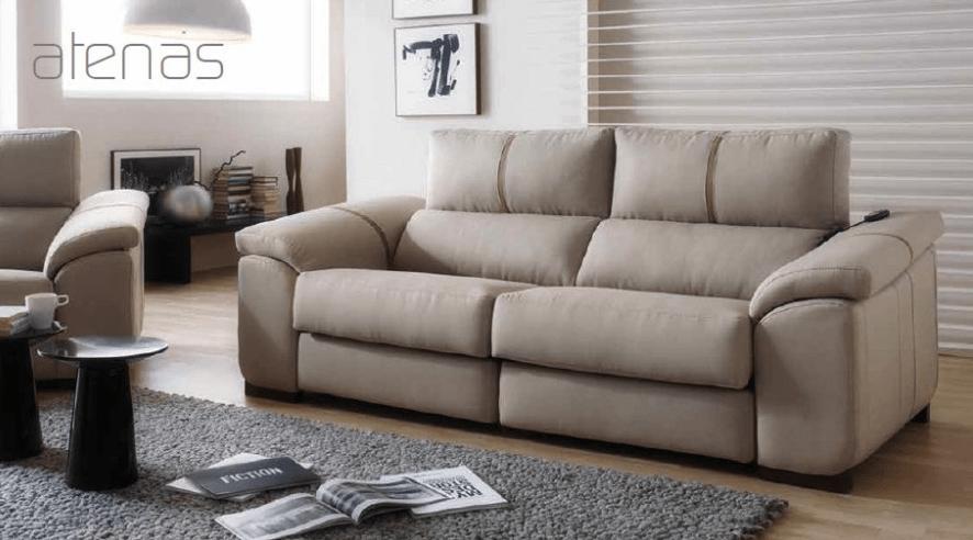 Sofa muebles los barriales 19.22.50