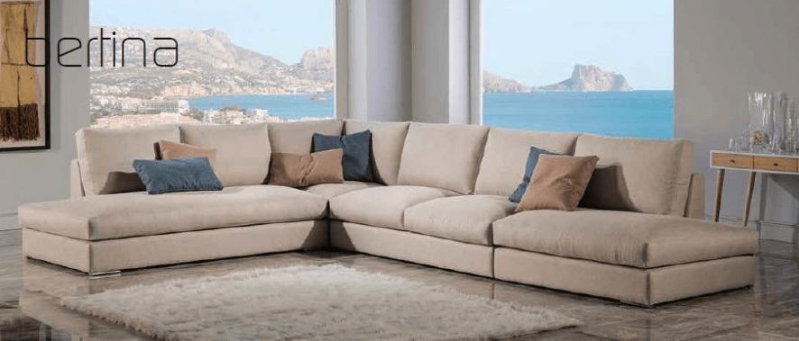 Sofa muebles los barriales 19.23.00