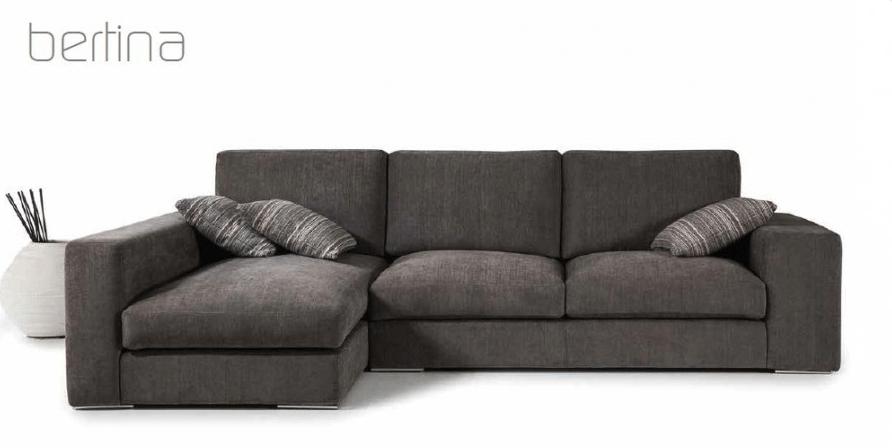 Sofa muebles los barriales 19.23.09
