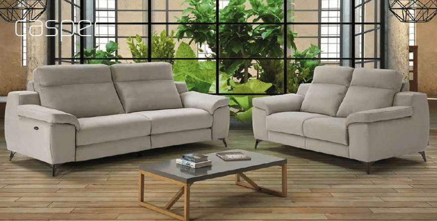 Sofa muebles los barriales 19.23.17