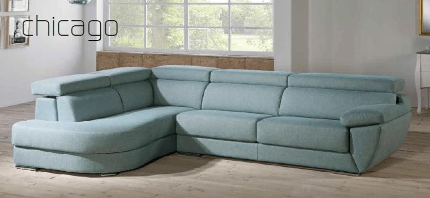 Sofa muebles los barriales 19.23.26