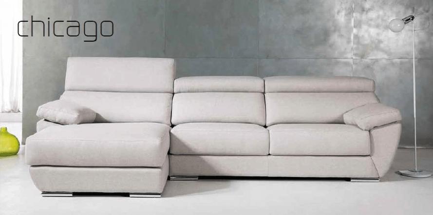 Sofa muebles los barriales 19.23.38