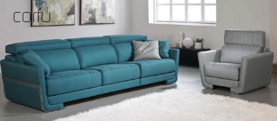 Sofa muebles los barriales 19.23.45