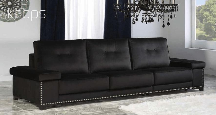 Sofa muebles los barriales 19.24.14