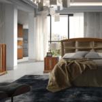 dormitorios muebles los barriales muebles los barriales 19.42.28