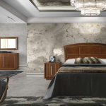 dormitorios muebles los barriales muebles los barriales 19.43.23