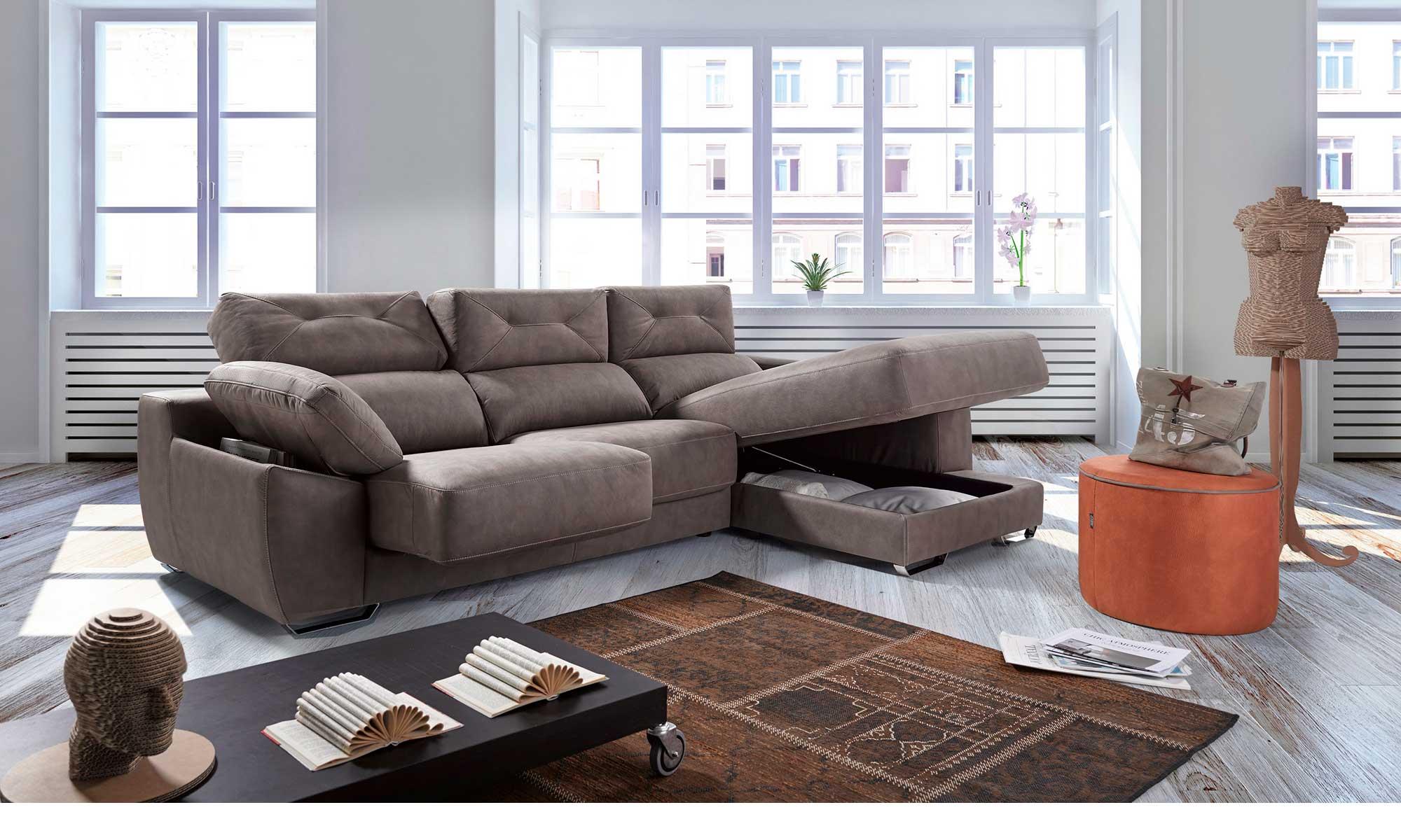 Inicio muebles los barriales - Oportunidades gaditanas muebles ...