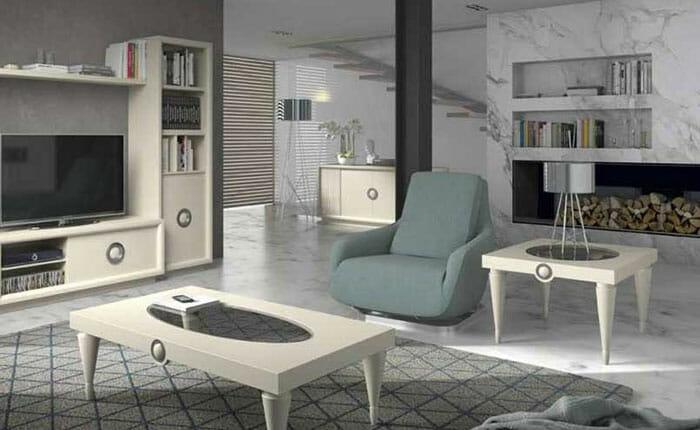salones-muebles-de-madera-maciza-en-fuenlabrada-los-barriales 2019