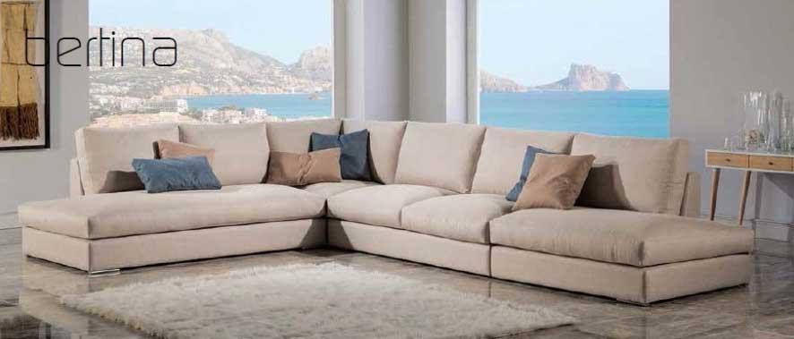 Tienda de muebles en fuenlabrada stunning muebles iris with tienda de muebles en fuenlabrada - Muebles carretera de toledo ...
