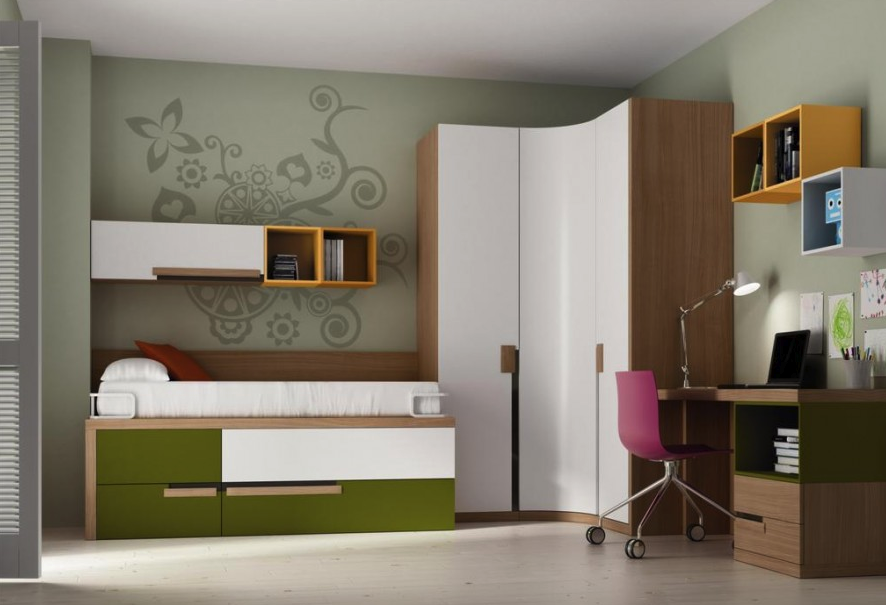 Muebles de pino muebles los barriales 19.44.28