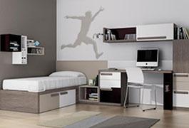 dormitorio-juvenil-muebles-los-barriales