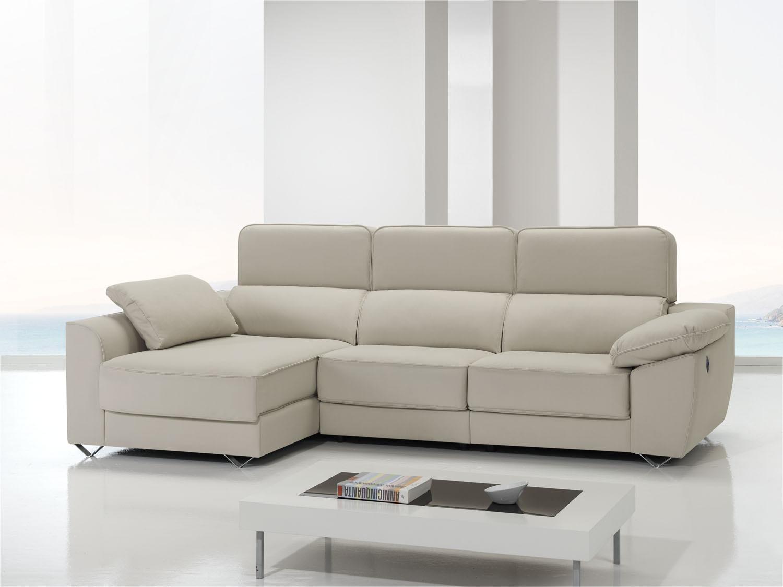 sillon sofas Muebles los barriales 0054