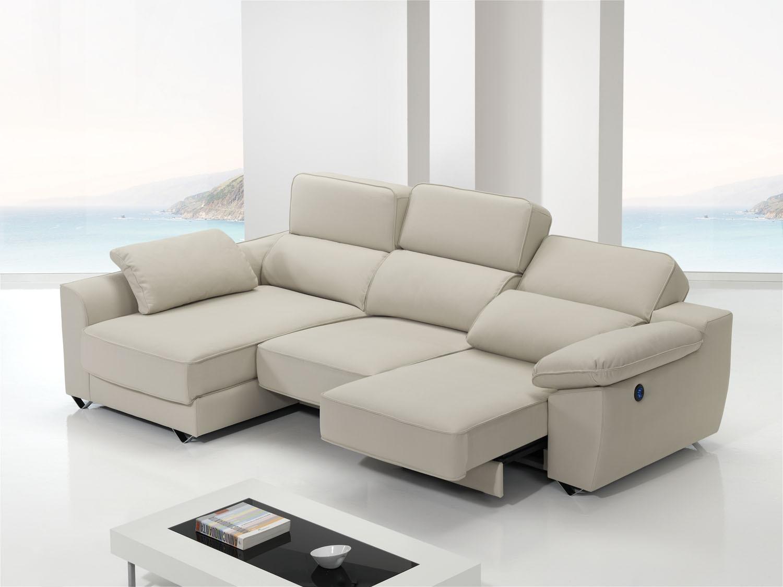 sillon sofas Muebles los barriales 0055