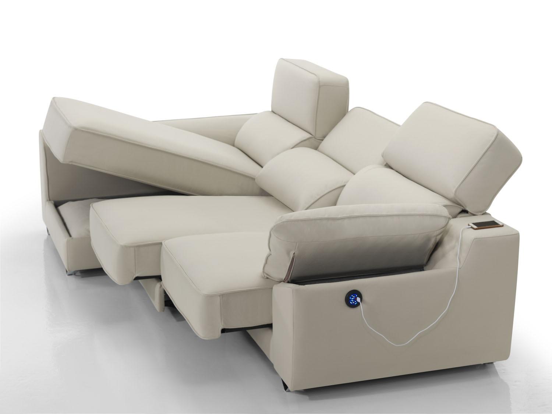 sillon sofas Muebles los barriales 0056