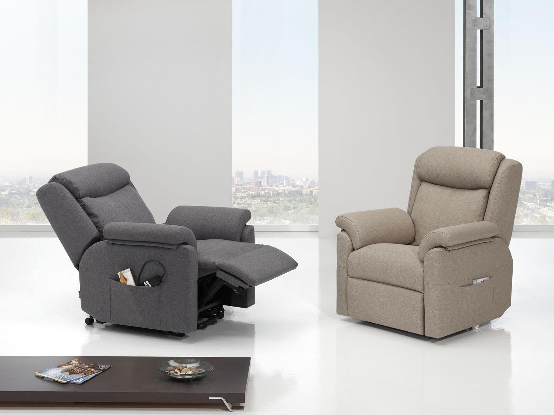 sillon sofas Muebles los barriales 0059