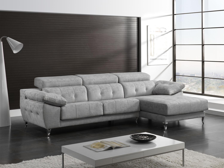 sillon sofas Muebles los barriales 3272