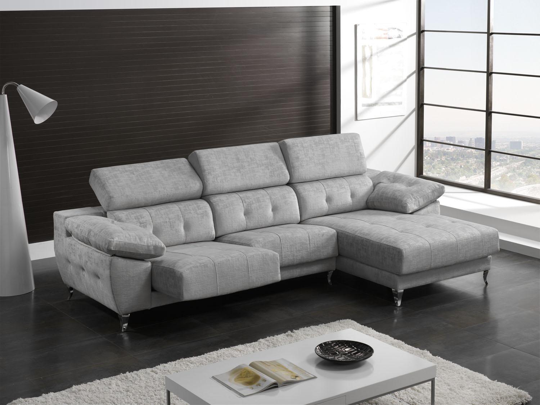 sillon sofas Muebles los barriales 3273