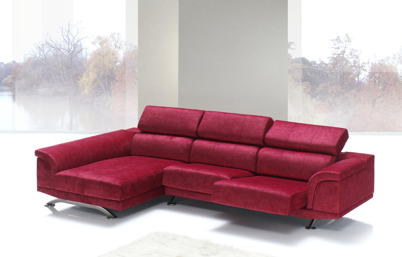 sillon sofas Muebles los barriales. Tango (2)